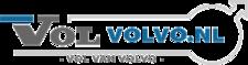 Volvo Forum Volvolvo.nl: Leukste Volvoforum van Nederland en België